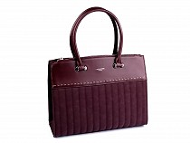 Large Handbag 26x34 cm