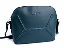Crossbody Handbag 18x22 cm