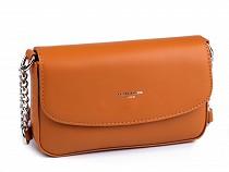 Crossbody Handbag small 13x21 cm