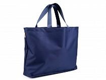 Pevná nákupní taška
