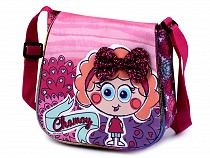 Mädchen Handtasche