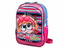 Girl's Backpack big