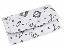 Fabric Gift Envelope / Money Holder
