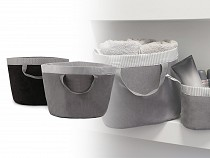 Large Storage Bag for Household