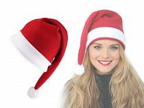 Hosszú karácsonyi kalap