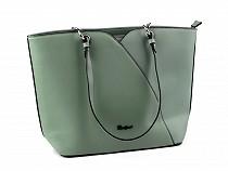 Large Handbag 42x29 cm