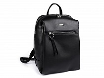 Backpack / Rucksack 26x33 cm