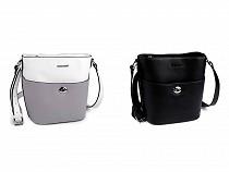 Handbag 28x24 cm