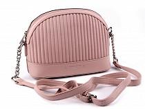 Handbag 21x18 cm