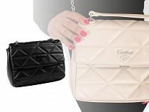 Handtasche 20x23cm