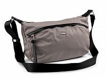 Sports Handbag 33x21 cm