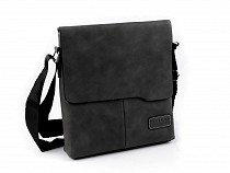 Crossbody Bag uni 26x23 cm