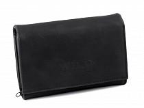 Ladies Wallet 15x10 cm