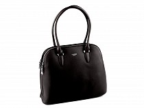 Handbag 28x35 cm
