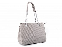 Handbag 26x33 cm