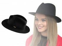 Nemezelt kalap Tonak