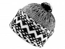 Beanie Hat Tonak