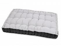 Pallet Furniture Seat / Cushion 80x120x15 cm