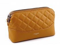 Handbag 25x16 cm
