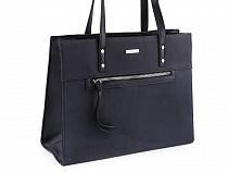 Handbag 26x34 cm