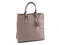 Handbag 35x36 cm