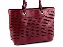 Handbag 40x27 cm