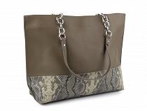 Handbag 47x33 cm