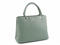 Handbag 21x31 cm