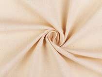 Rye Cotton Fabric