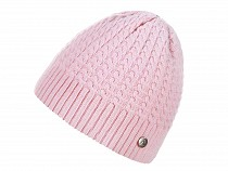 Ladies Winter Hat