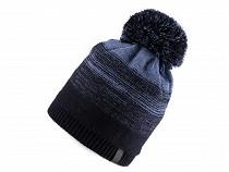 Boys Winter Hat