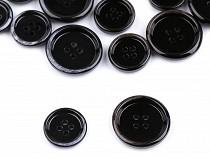 Suit Button size 24
