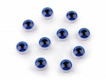 Oczy przyszywane Ø13 mm