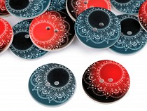 Button size 48
