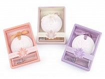 Scent Fragrance Diffuser Set