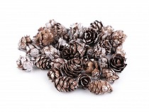 Decorative Pinecones Small