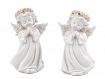 Dekoracja anioł