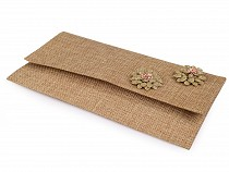 Sewn Gift Envelope for Money