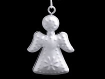 Metal Angel for hanging 3D