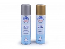 Christmas decoration spray 150 ml