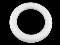 Cerc polistiren, Ø26,5 cm