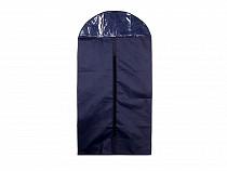 Védőcsomag ruhákra 60x110 cm