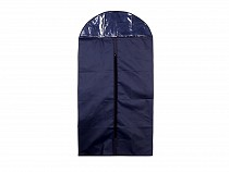 Ochranný obal na oděvy 60x110 cm