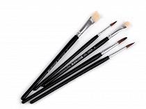 Set of Brushes 5 pcs