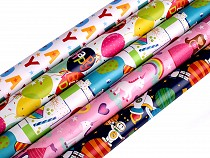 Wrapping Paper 0.7x2 m