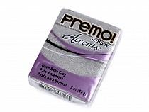 Modellező anyag Premo 57 g