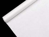 Geschenkpapier 0,9x5 m
