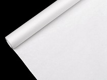 Baliaci papier 0,9x5 m