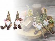 Gnome Decoration