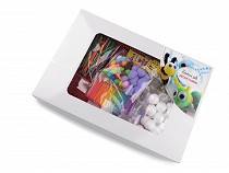 Creative Kit for Children